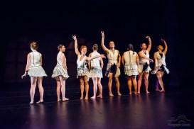 dance-showcase-0368
