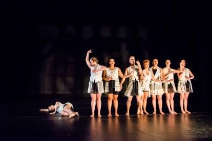 dance-showcase-0410