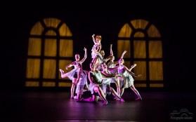 dance-showcase-0454