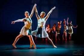 dance-showcase-0470