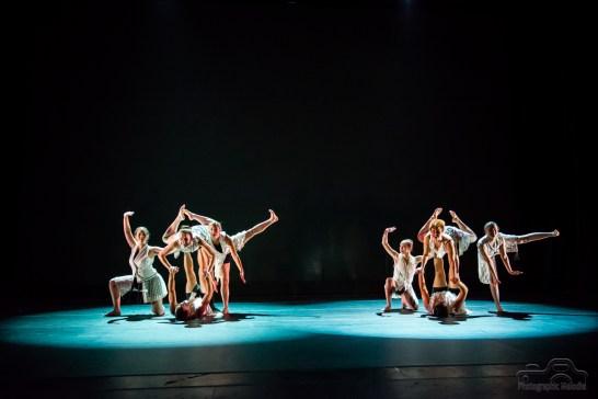 dance-showcase-0482