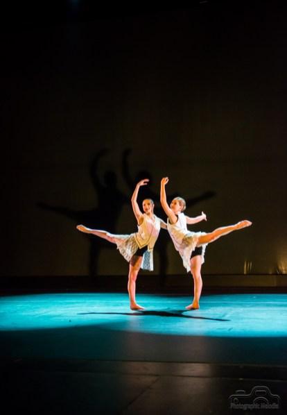 dance-showcase-0535