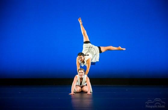 dance-showcase-0547