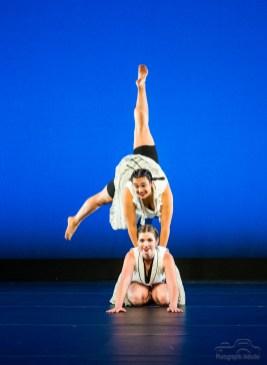 dance-showcase-0548