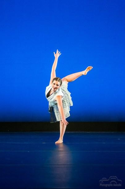 dance-showcase-0562