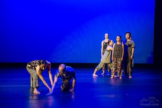 dance-showcase-0619