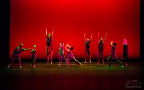 dance-showcase-0679