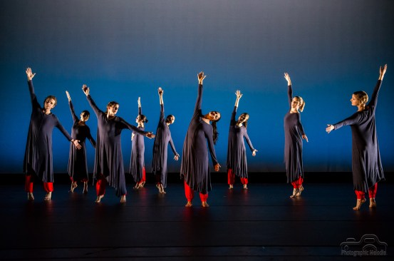 dance-showcase-0878