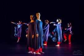 dance-showcase-0921