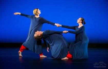 dance-showcase-1014