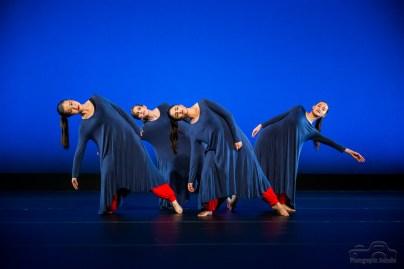 dance-showcase-1020