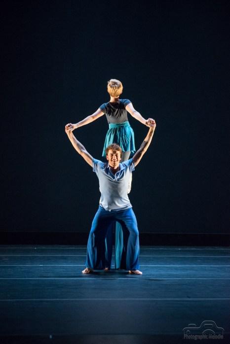 dance-showcase-9274