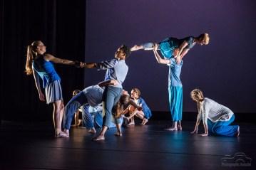 dance-showcase-9368