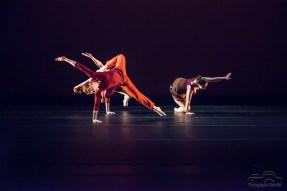 dance-showcase-9795