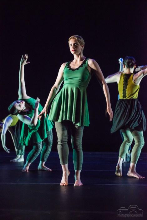 dance-showcase-9937