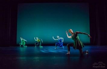dance-showcase-9993