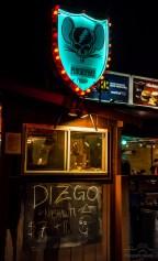 dizgo-9-30-2017-7177