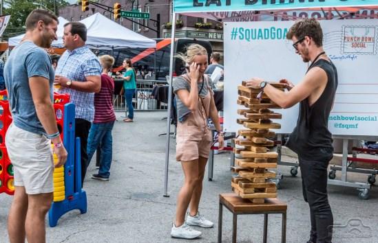 fountain-square-music-festival-2017-7405