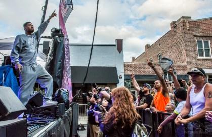fountain-square-music-festival-2017-7430