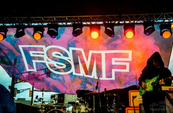 fountain-square-music-festival-2017-7788