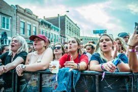 fountain-square-music-festival-2017-7939