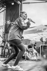 fountain-square-music-festival-2017-7993