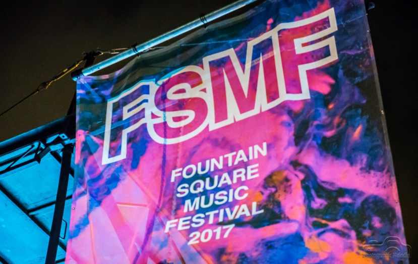 fountain-square-music-festival-2017-8198