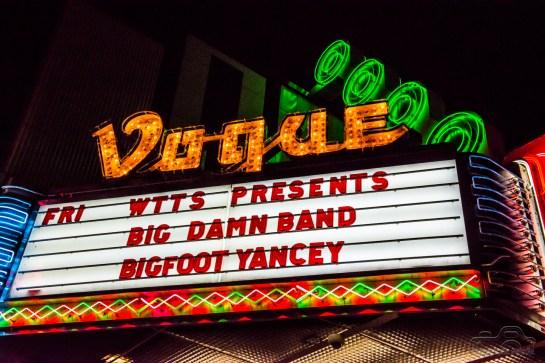 bigfoot-yancey-reverend-peyton-2159