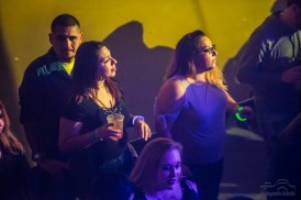 X-MAS-GLOW-PARTY-Dj-Hector-Ordaz-3925
