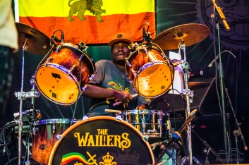 the-wailers-rich-hardesty-7289
