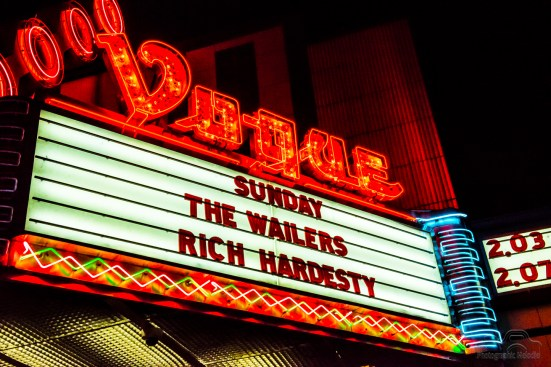 the-wailers-rich-hardesty-7532