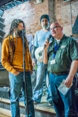 indystar-sessions-birdmen-of-alcatraz-7777