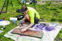 soarts-spring-into-arts-2013-035