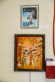 soarts-spring-into-arts-2013-060