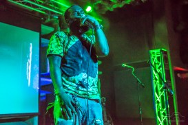 gangstagrass-st-paddys-party-2598