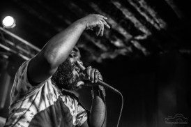 gangstagrass-st-paddys-party-2633