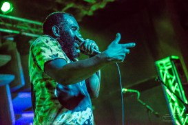 gangstagrass-st-paddys-party-2637