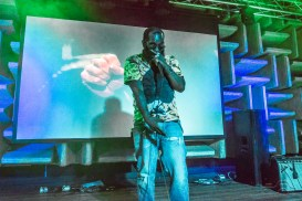 gangstagrass-st-paddys-party-2659