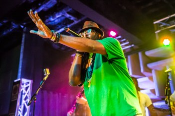 gangstagrass-st-paddys-party-3013