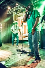 gangstagrass-st-paddys-party-3048