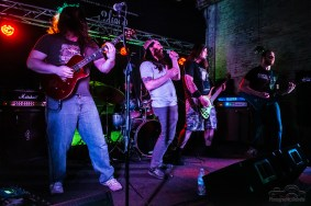 indiana-metal-fest-1429