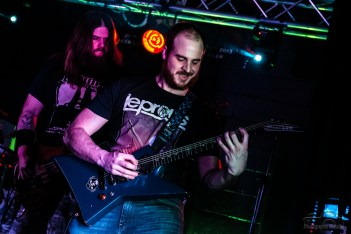 indiana-metal-fest-1611
