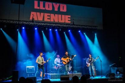 lloyd-avenue-0829