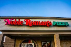 noble-romans-02842