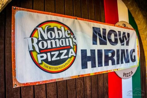 noble-romans-02847