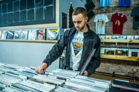 record-store-day-2018-6851