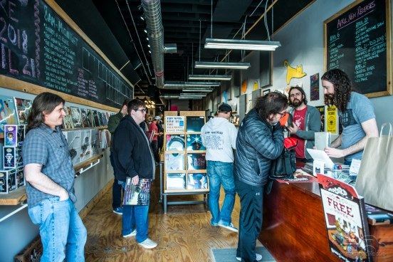 record-store-day-2018-6870
