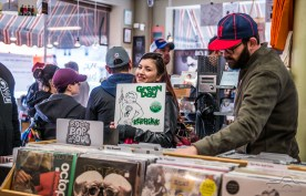 record-store-day-2018-6881