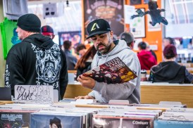 record-store-day-2018-6903
