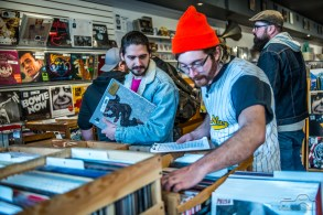 record-store-day-2018-6983